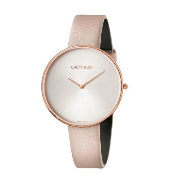 Часовник Calvin Klein K8Y236Z6