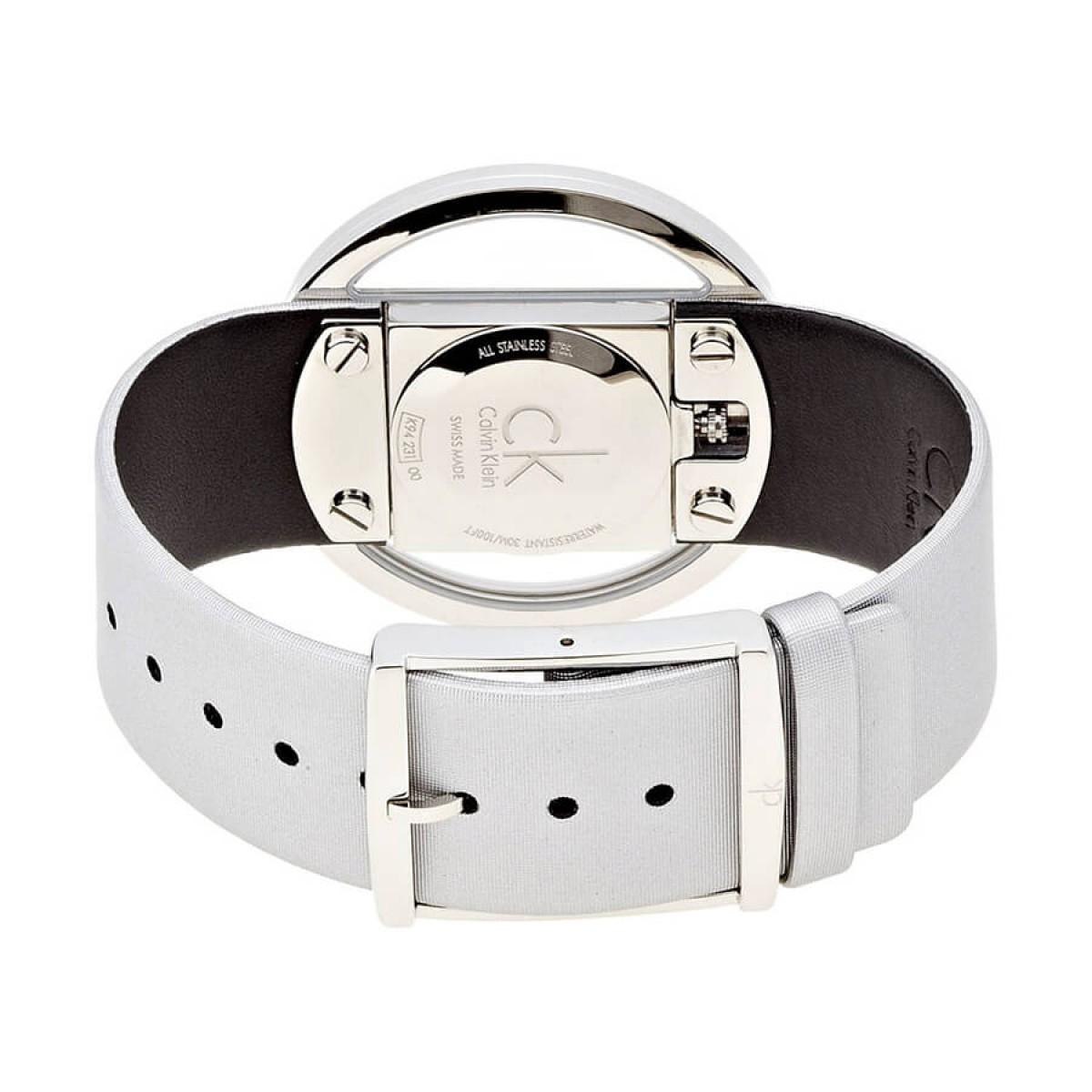 Часовник Calvin Klein K9423193