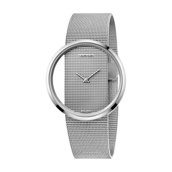 Часовник Calvin Klein K9423T27