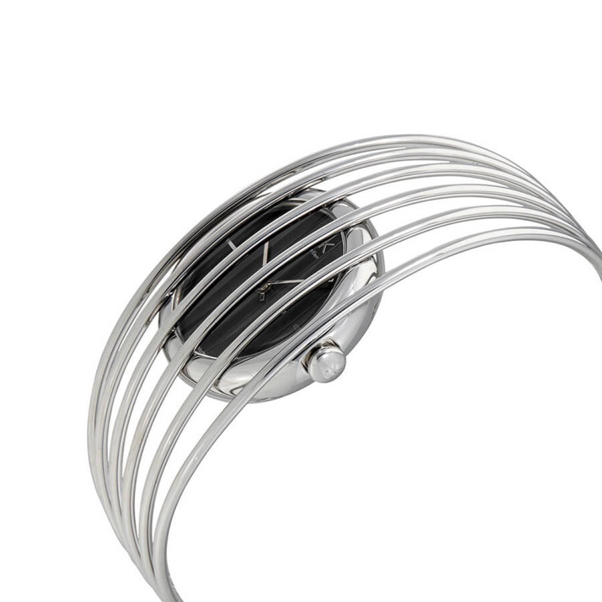Часовник Calvin Klein K9923107