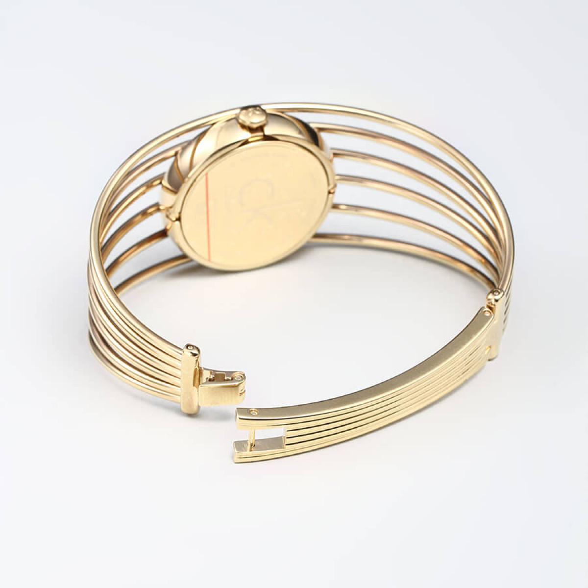 Часовник Calvin Klein K9923620
