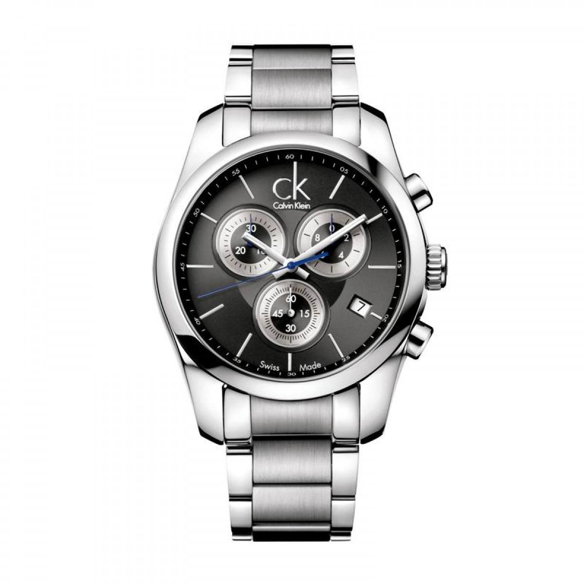 Часовник Calvin Klein K0K27107