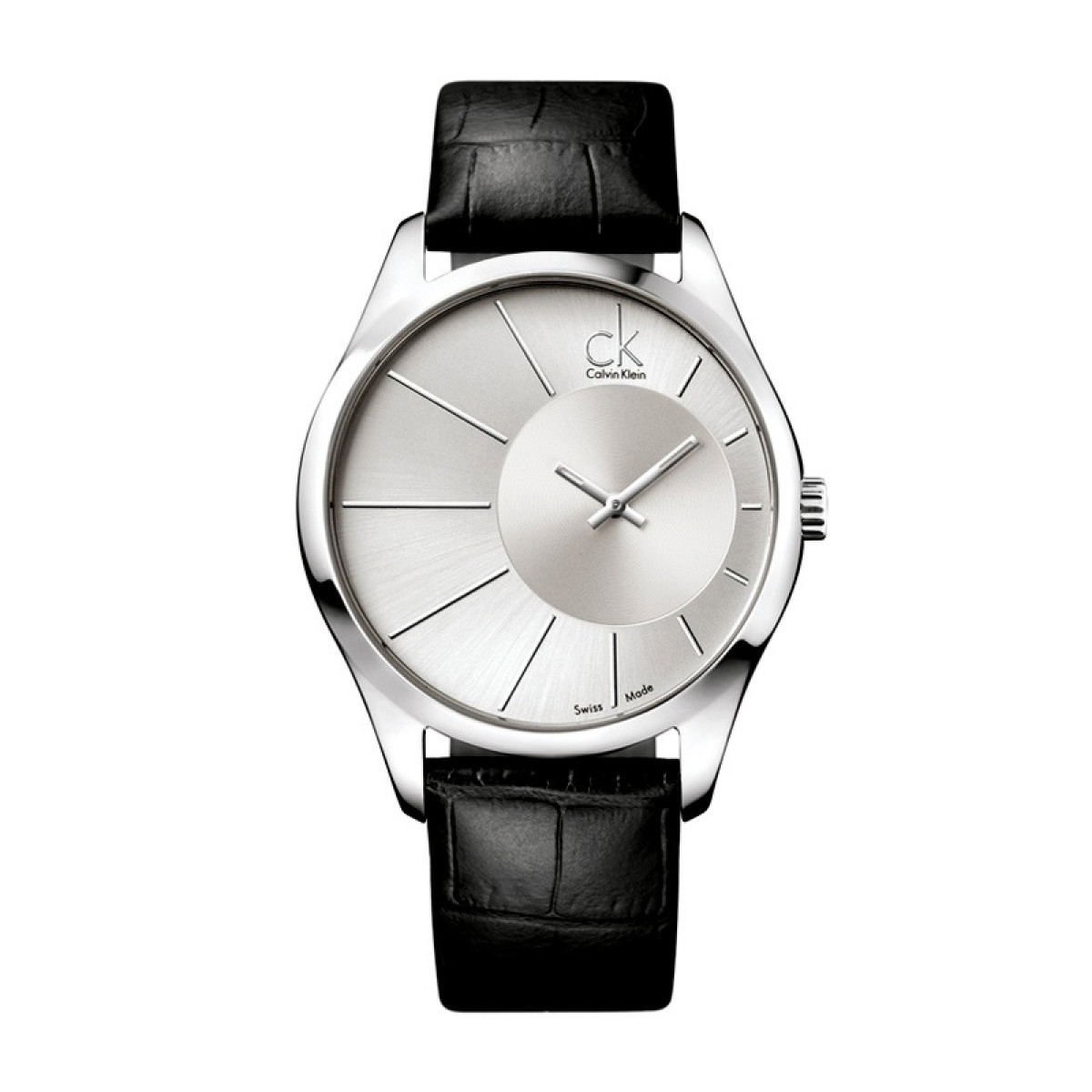 Часовник Calvin Klein K0S21120