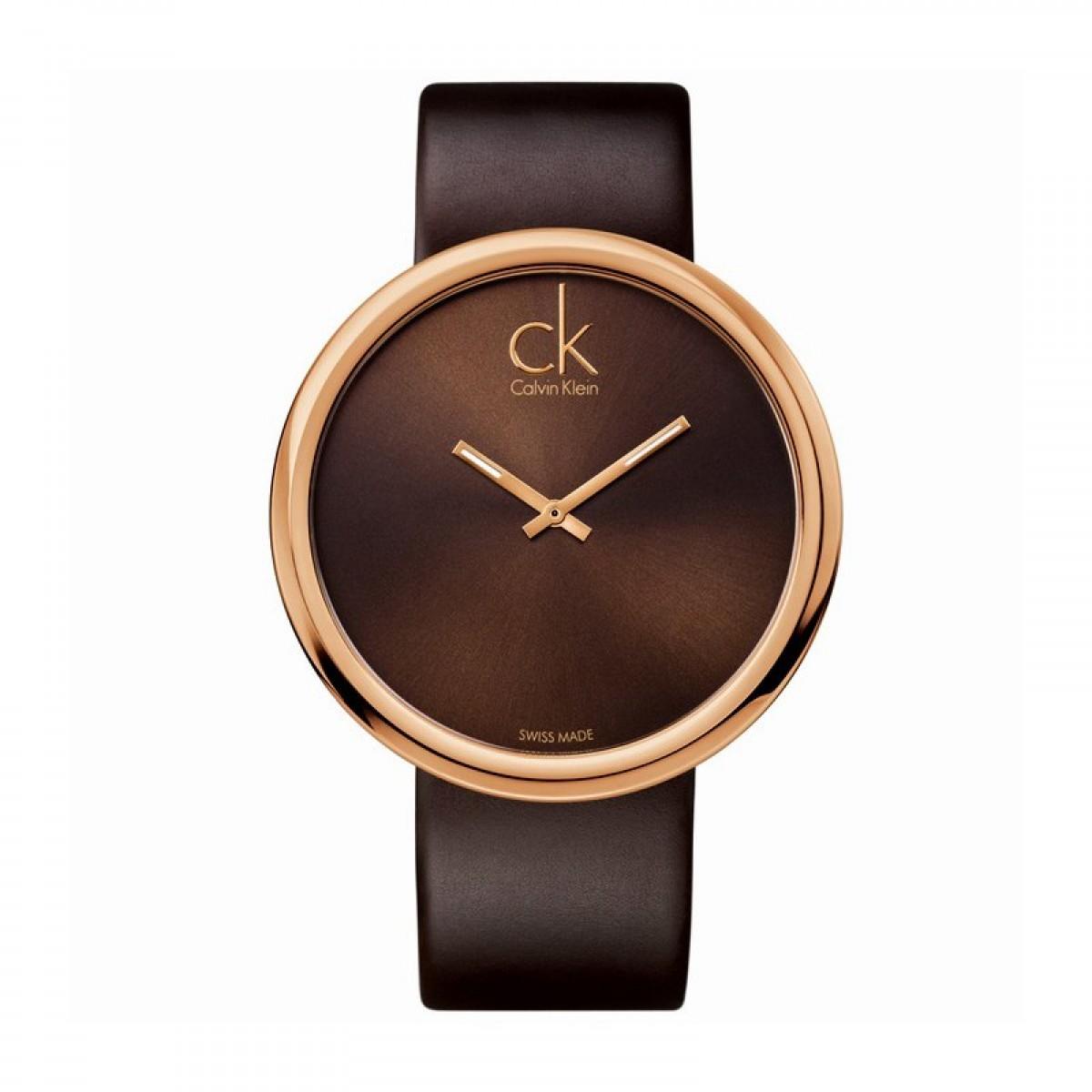 Часовник Calvin Klein K0V23203