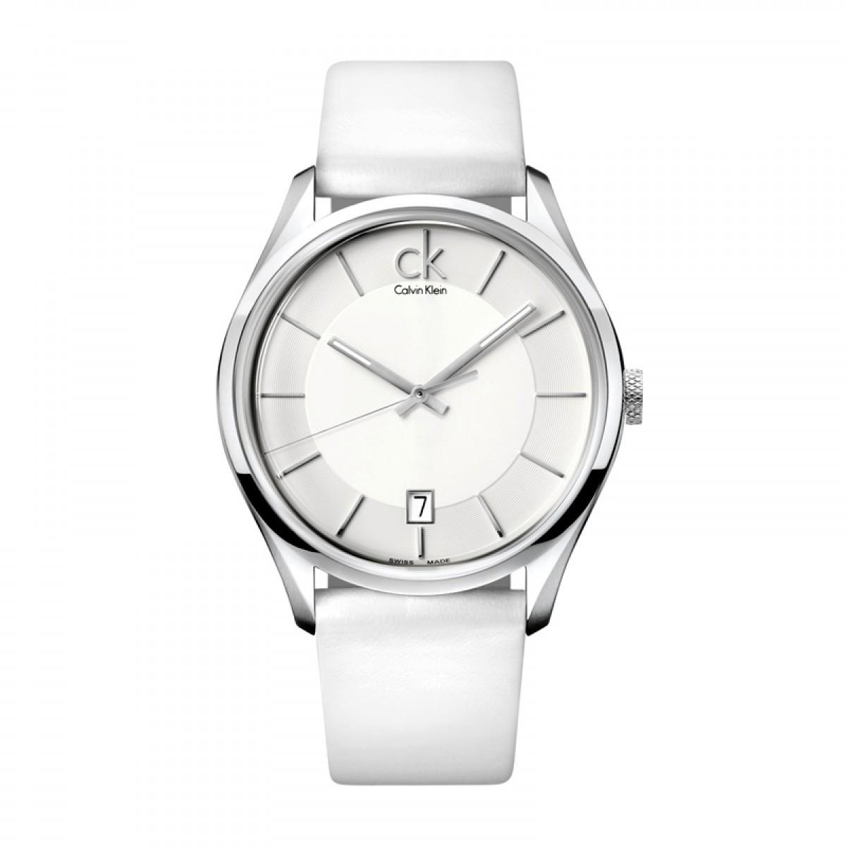 Часовник Calvin Klein K2H21101