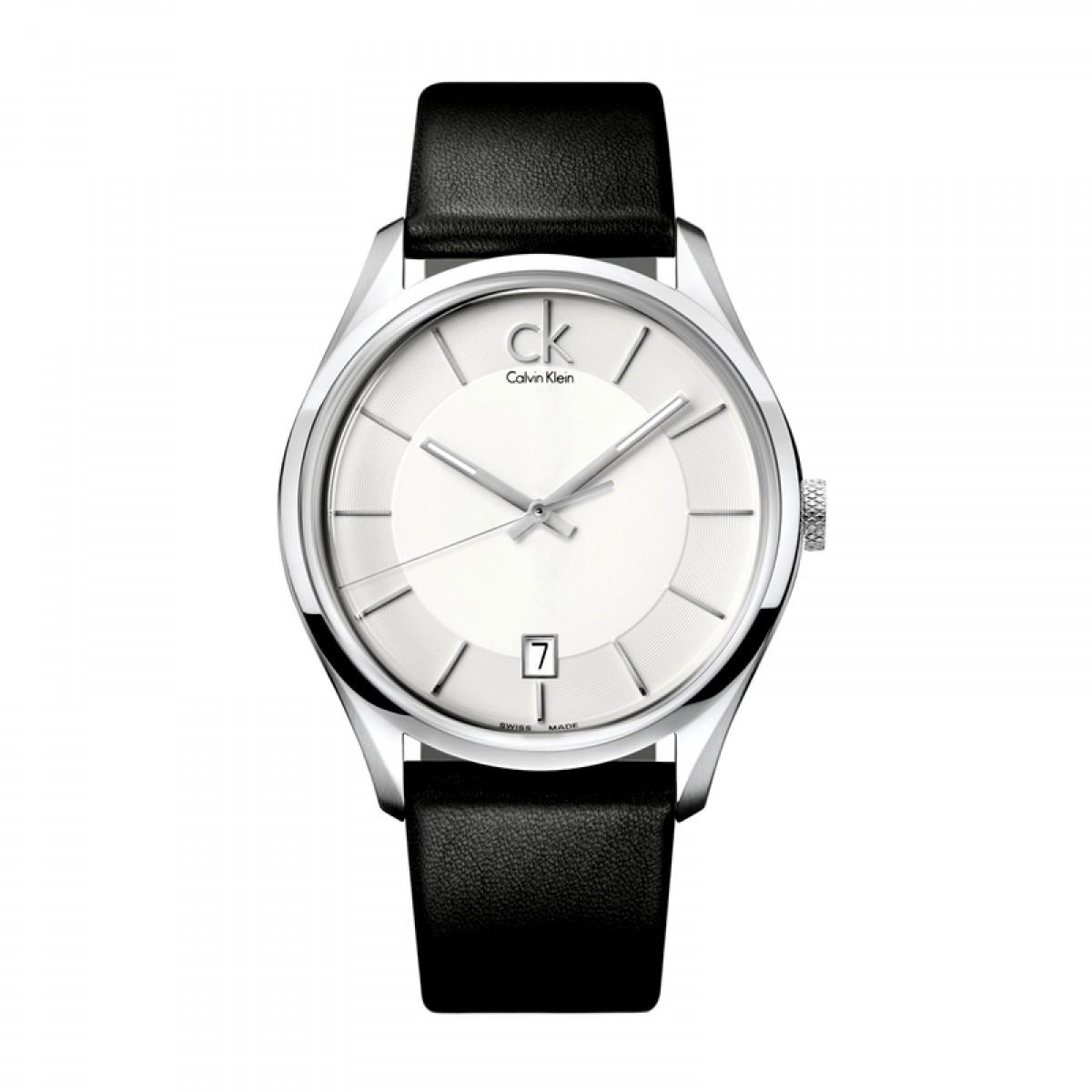 Часовник Calvin Klein K2H21120