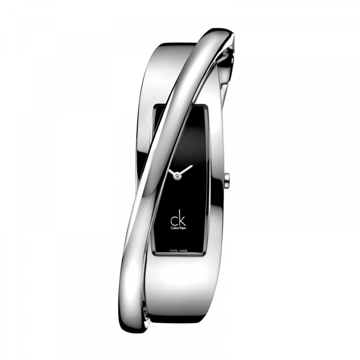 Часовник Calvin Klein K2J23102