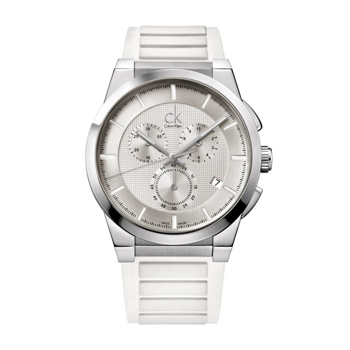 Часовник Calvin Klein K2S371L6