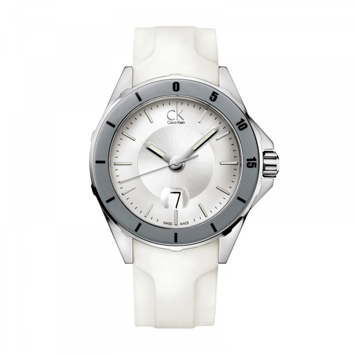 Часовник Calvin Klein K2W21YM6