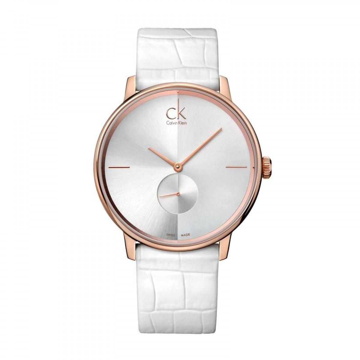 Часовник Calvin Klein K2Y216K6
