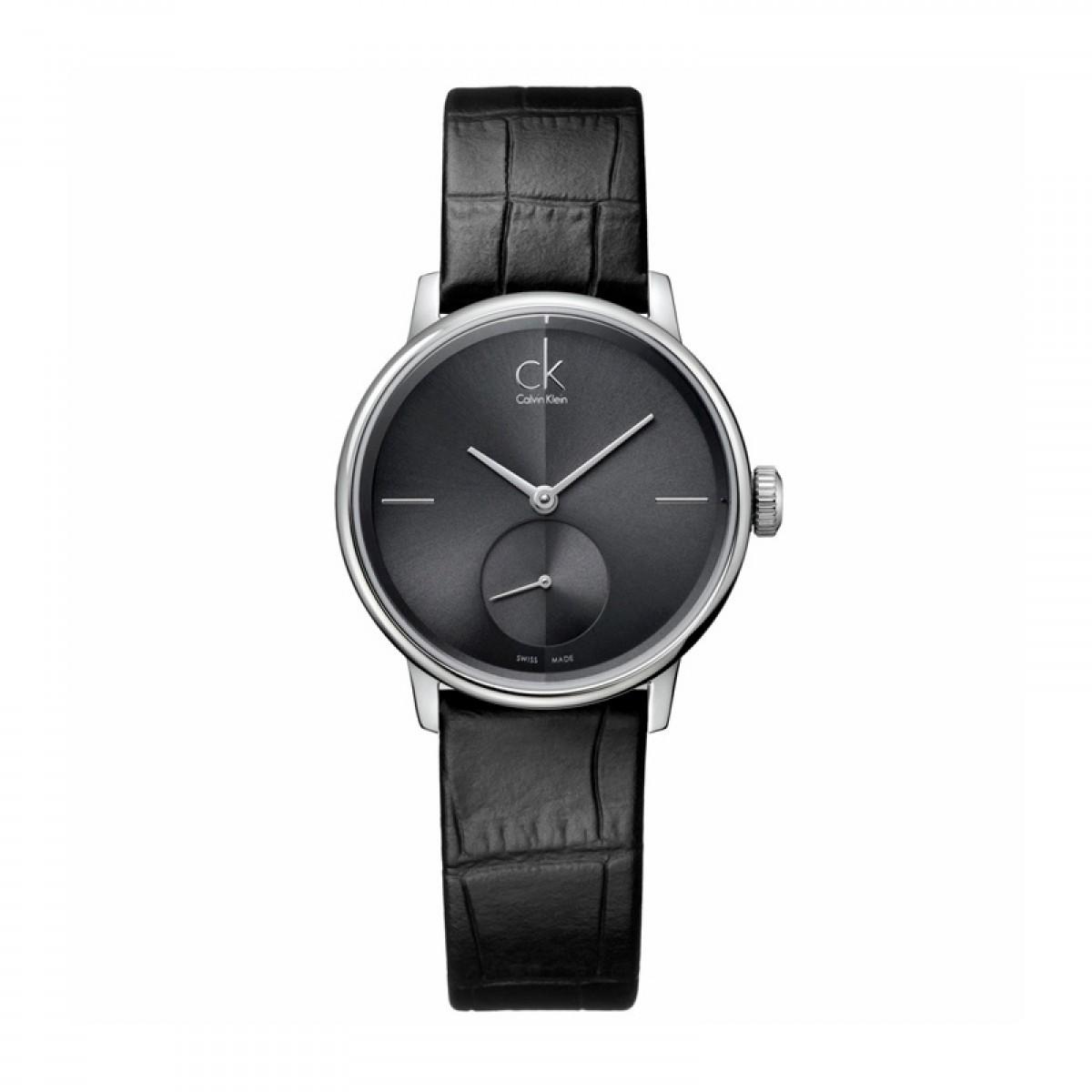 Часовник Calvin Klein K2Y231C3