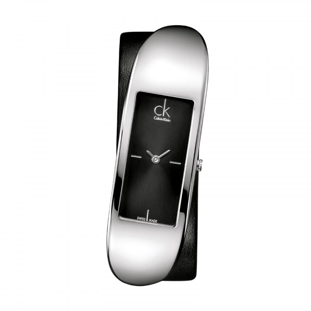 Часовник Calvin Klein K3C231C1