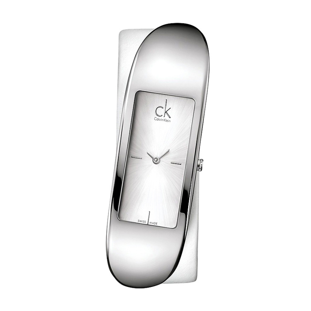 Часовник Calvin Klein K3C231L6