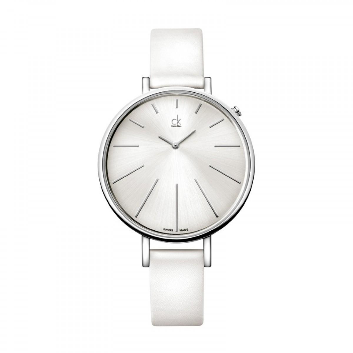 Часовник Calvin Klein K3E231L6