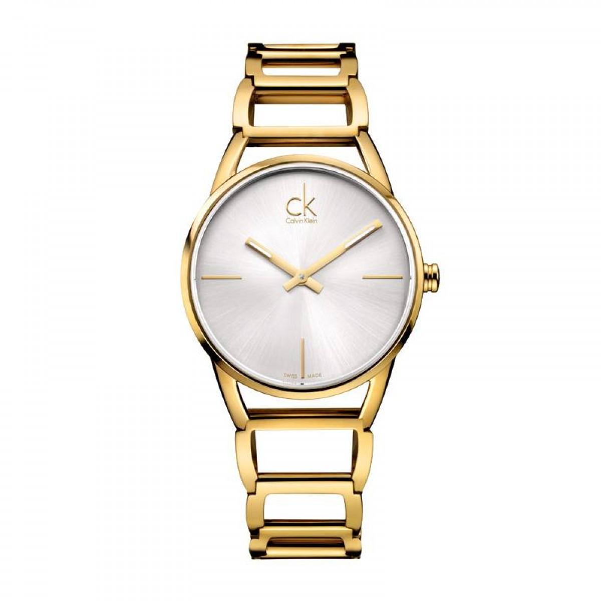 Часовник Calvin Klein K3G23526