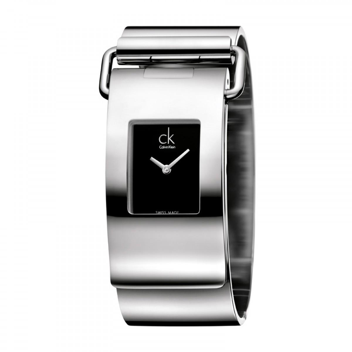 Часовник Calvin Klein K3K2M111