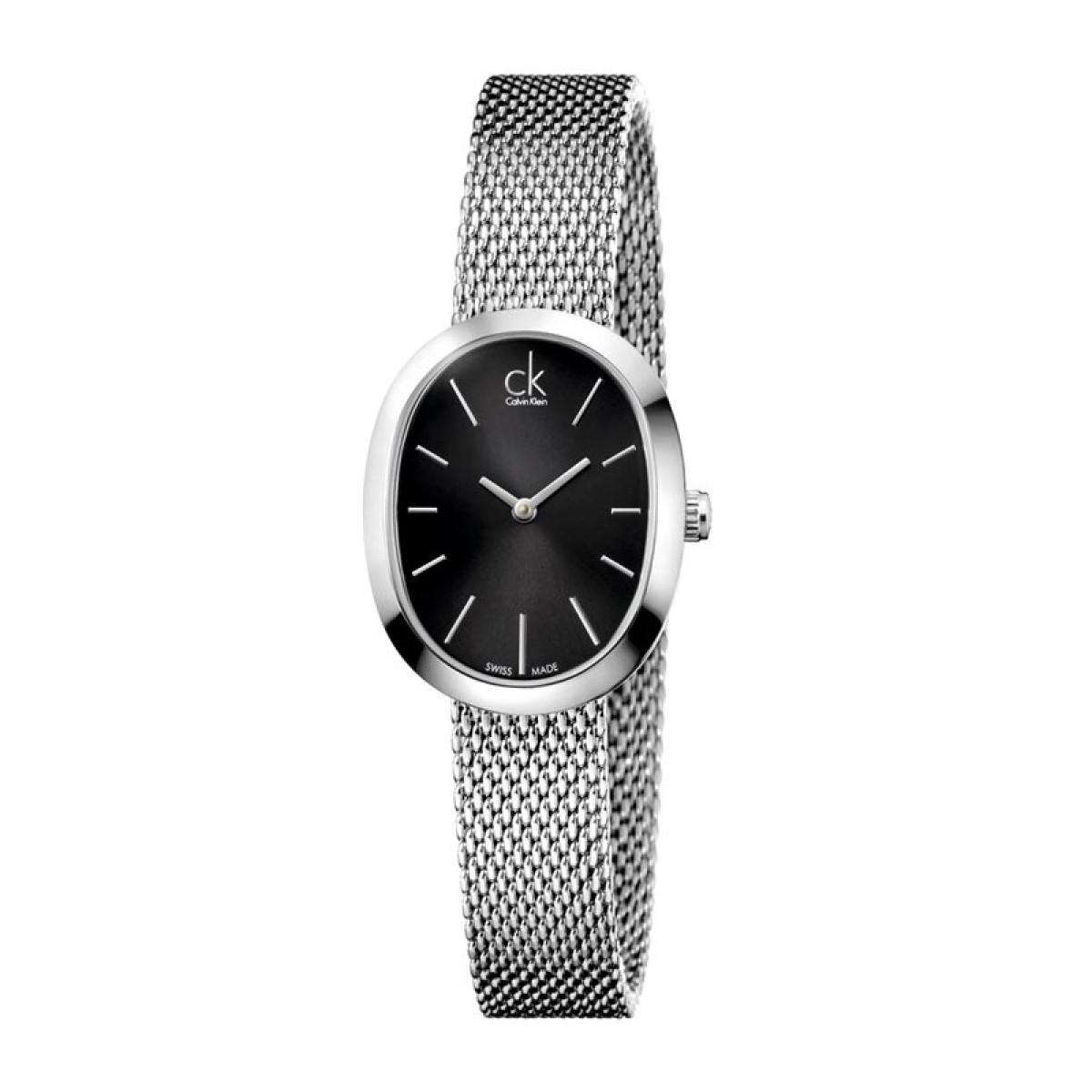 Часовник Calvin Klein K3P23121