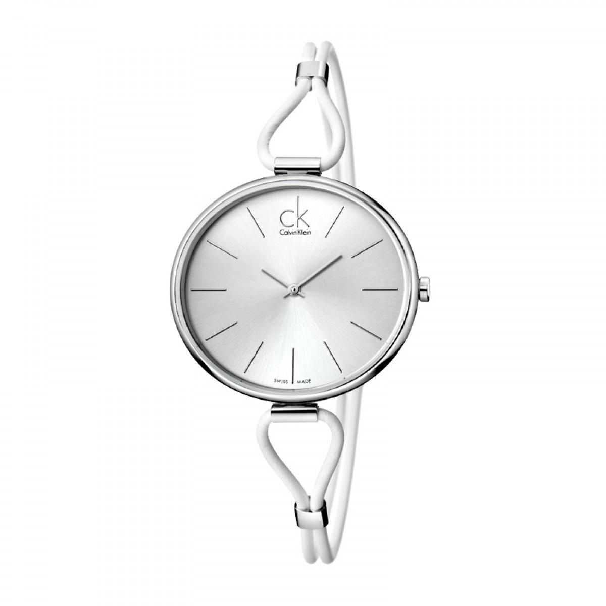 Часовник Calvin Klein K3V231L6