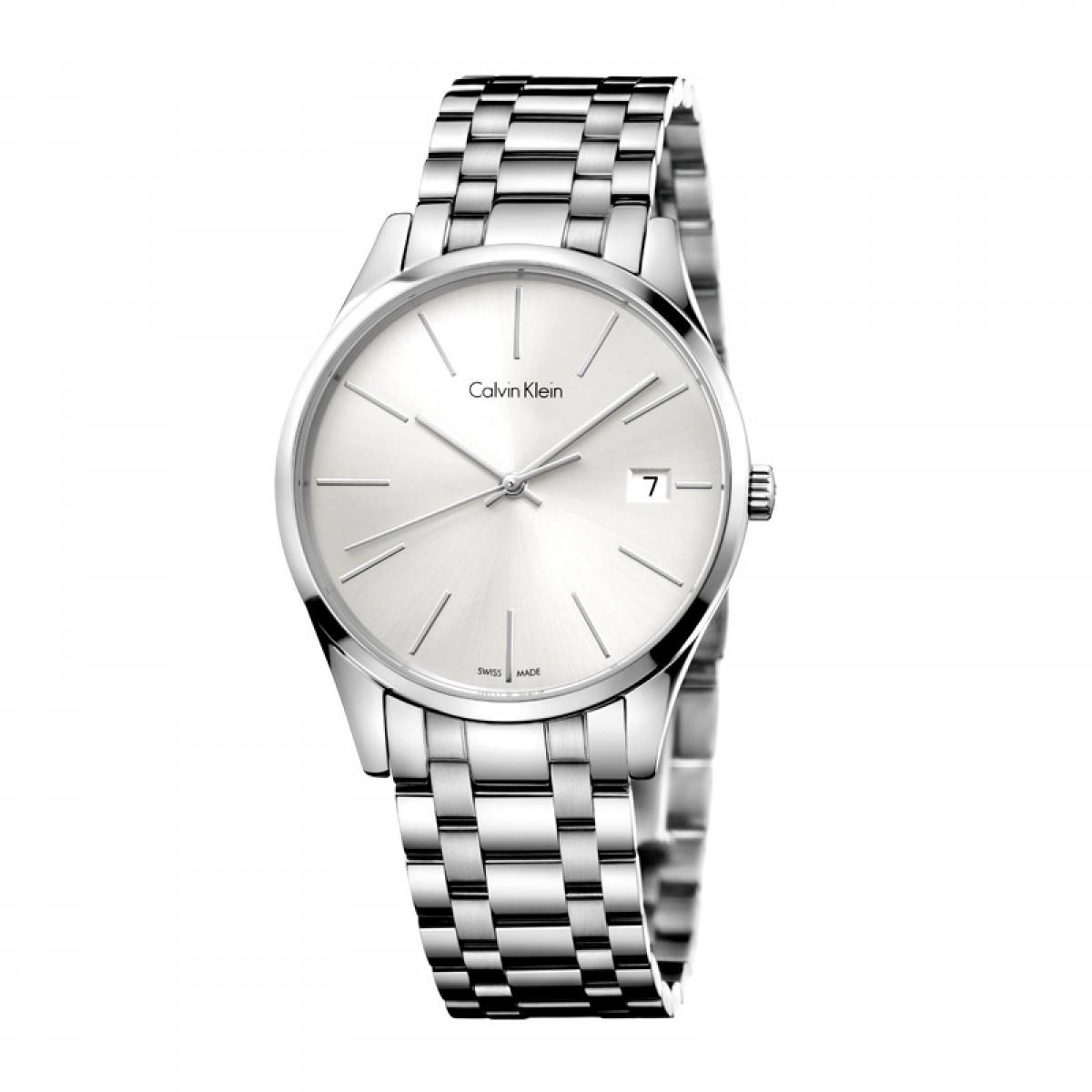 Часовник Calvin Klein K4N23146