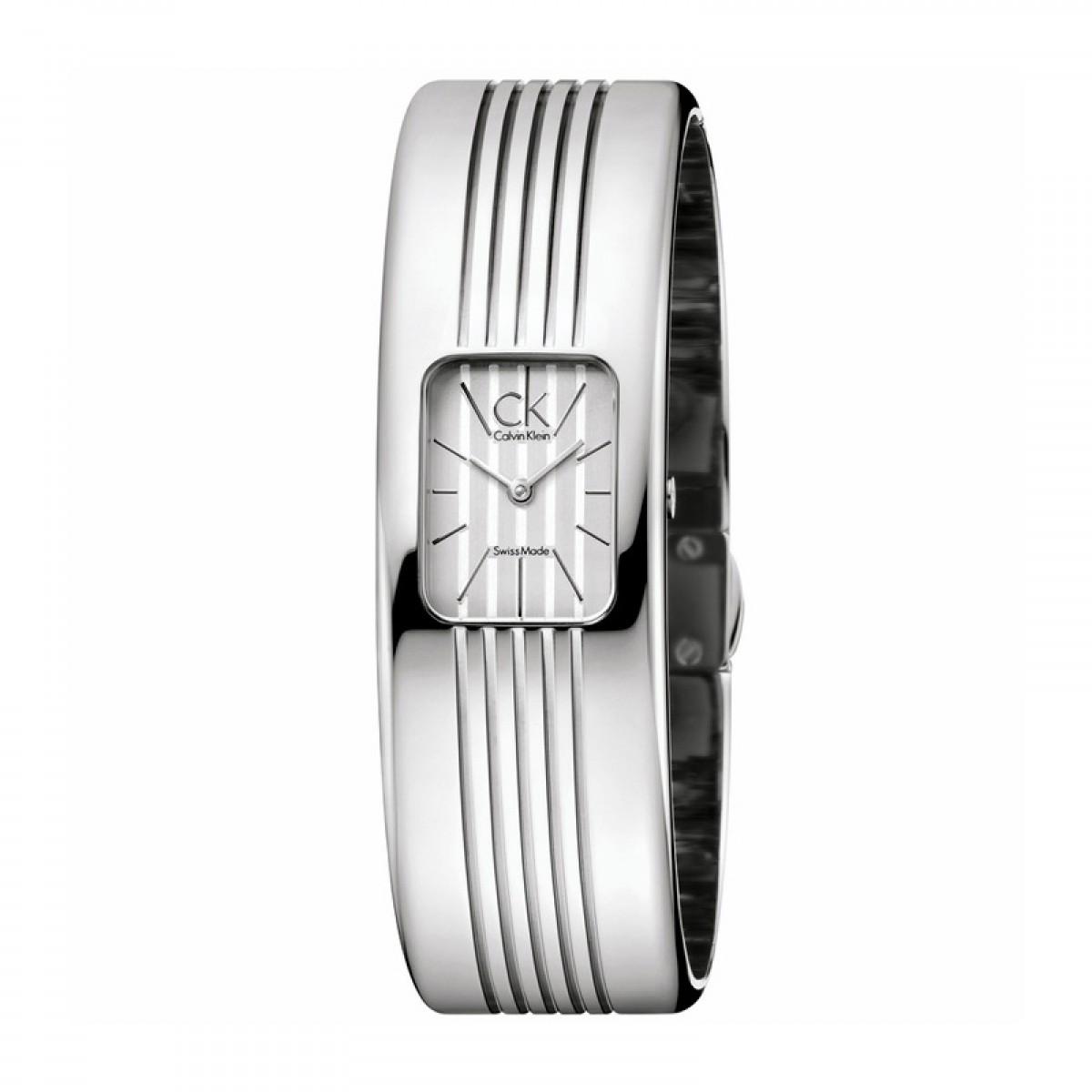 Часовник Calvin Klein K8123120