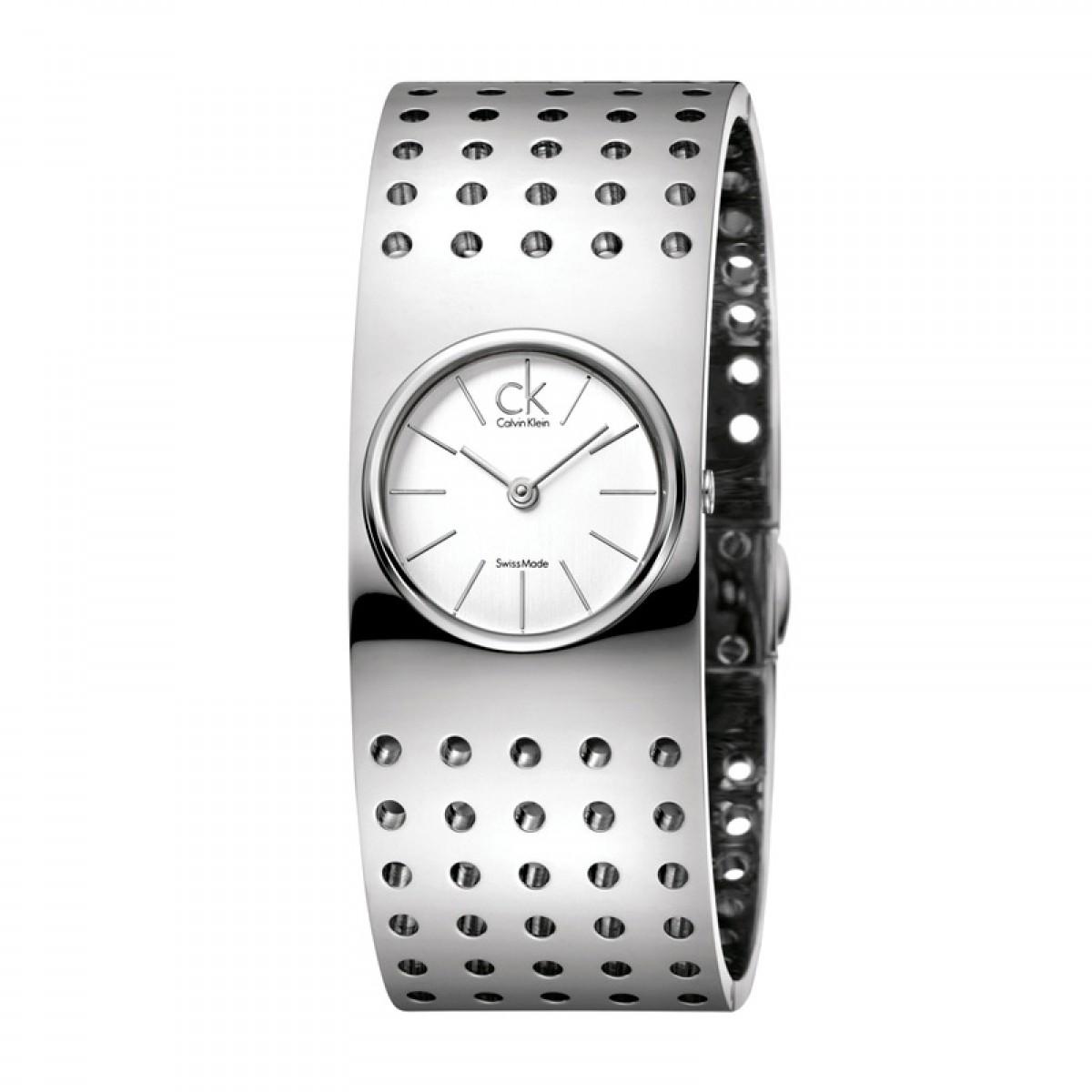 Часовник Calvin Klein K8323120