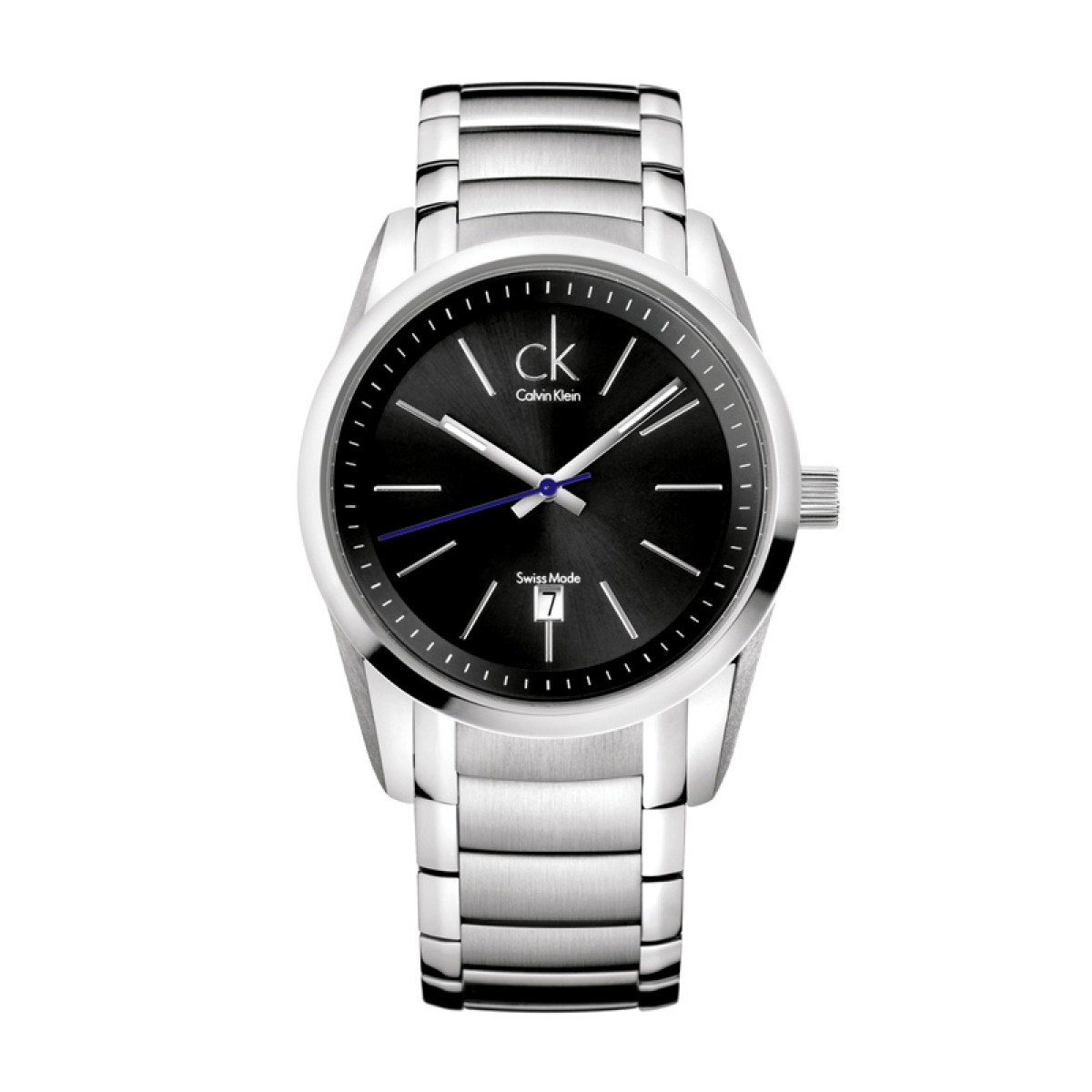 Часовник Calvin Klein K9511226
