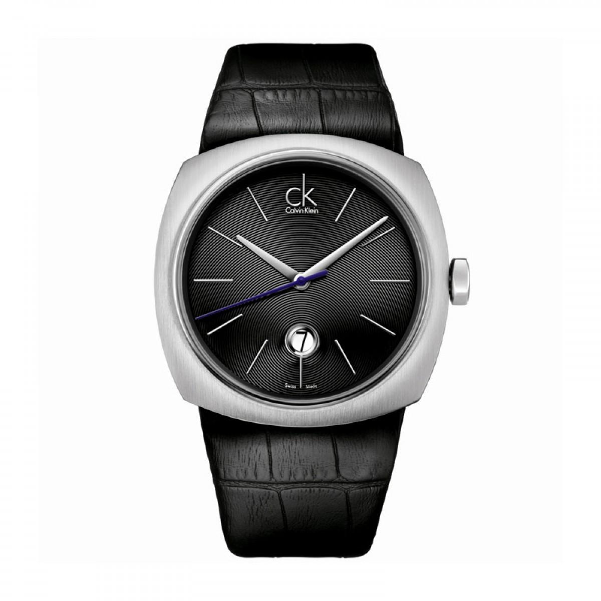 Часовник Calvin Klein K9711102