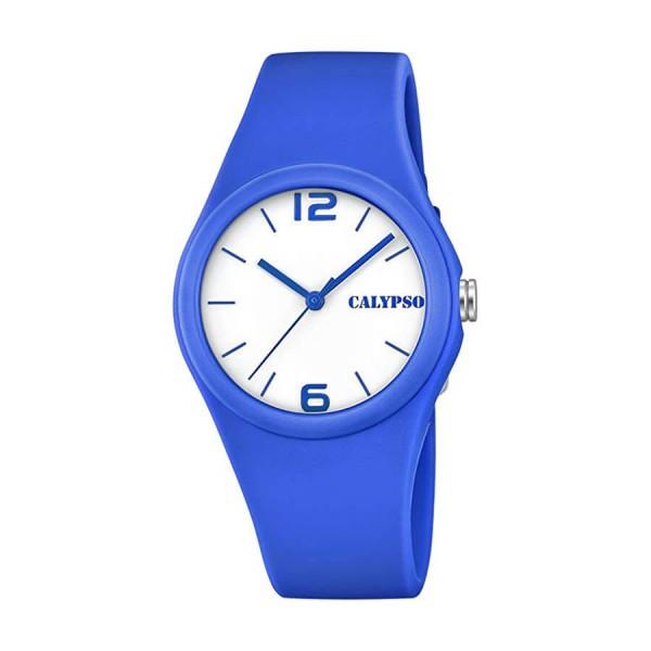 Часовник Calypso K5742/5