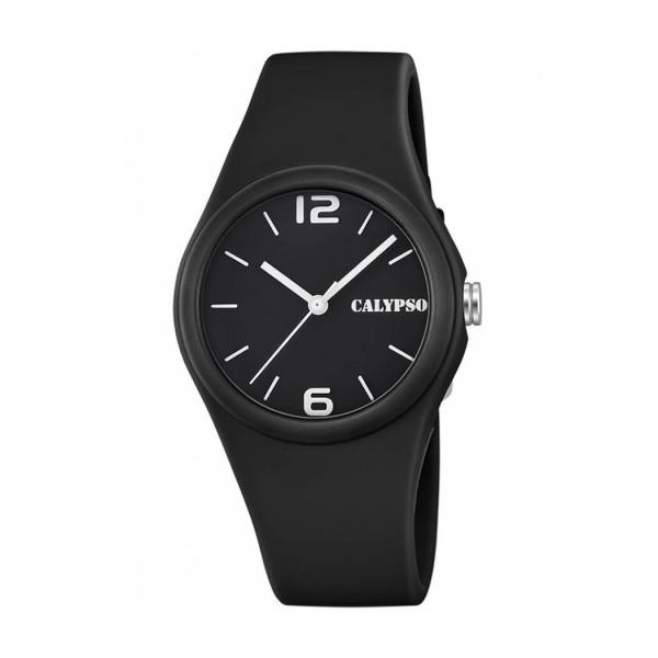 Часовник Calypso K5742/6
