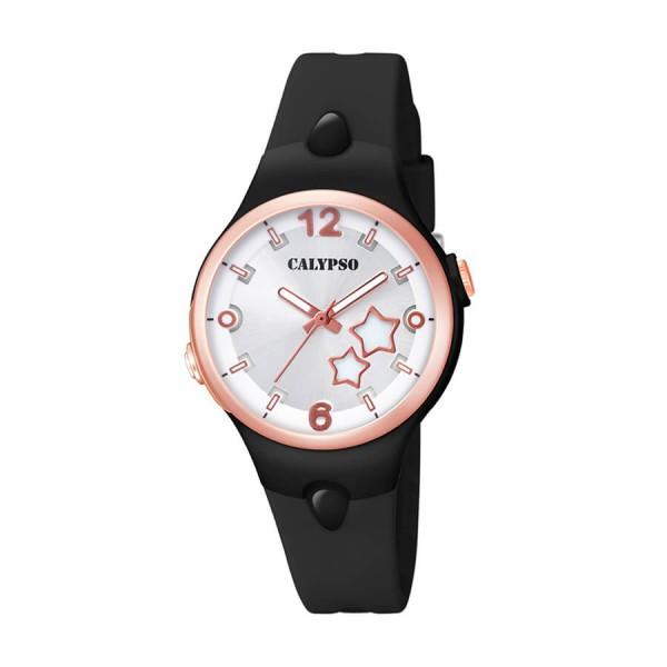 Часовник Calypso K5745/6