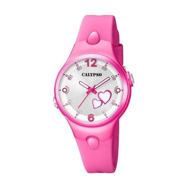 Часовник Calypso K5746/3