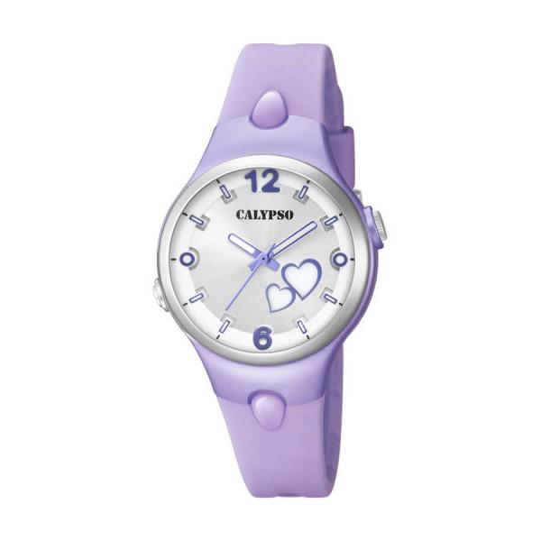 Часовник Calypso K5746/5