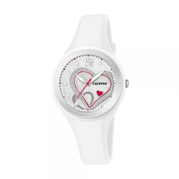 Часовник Calypso K5751/1