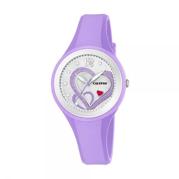Часовник Calypso K5751/2