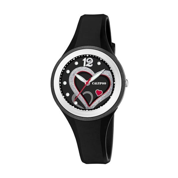 Часовник Calypso K5751/4