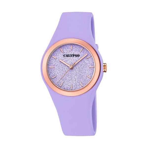 Часовник Calypso K5755/2