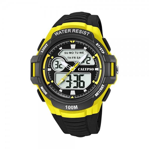 Часовник Calypso K5770/1
