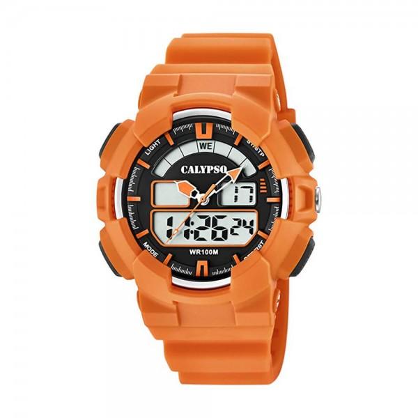 Часовник Calypso K5772/1