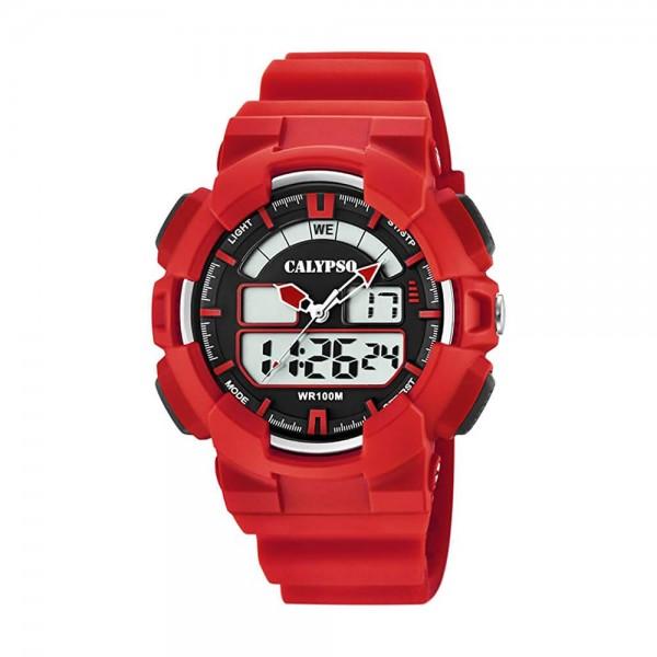 Часовник Calypso K5772/2