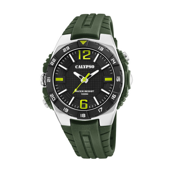 Часовник Calypso K5778/2