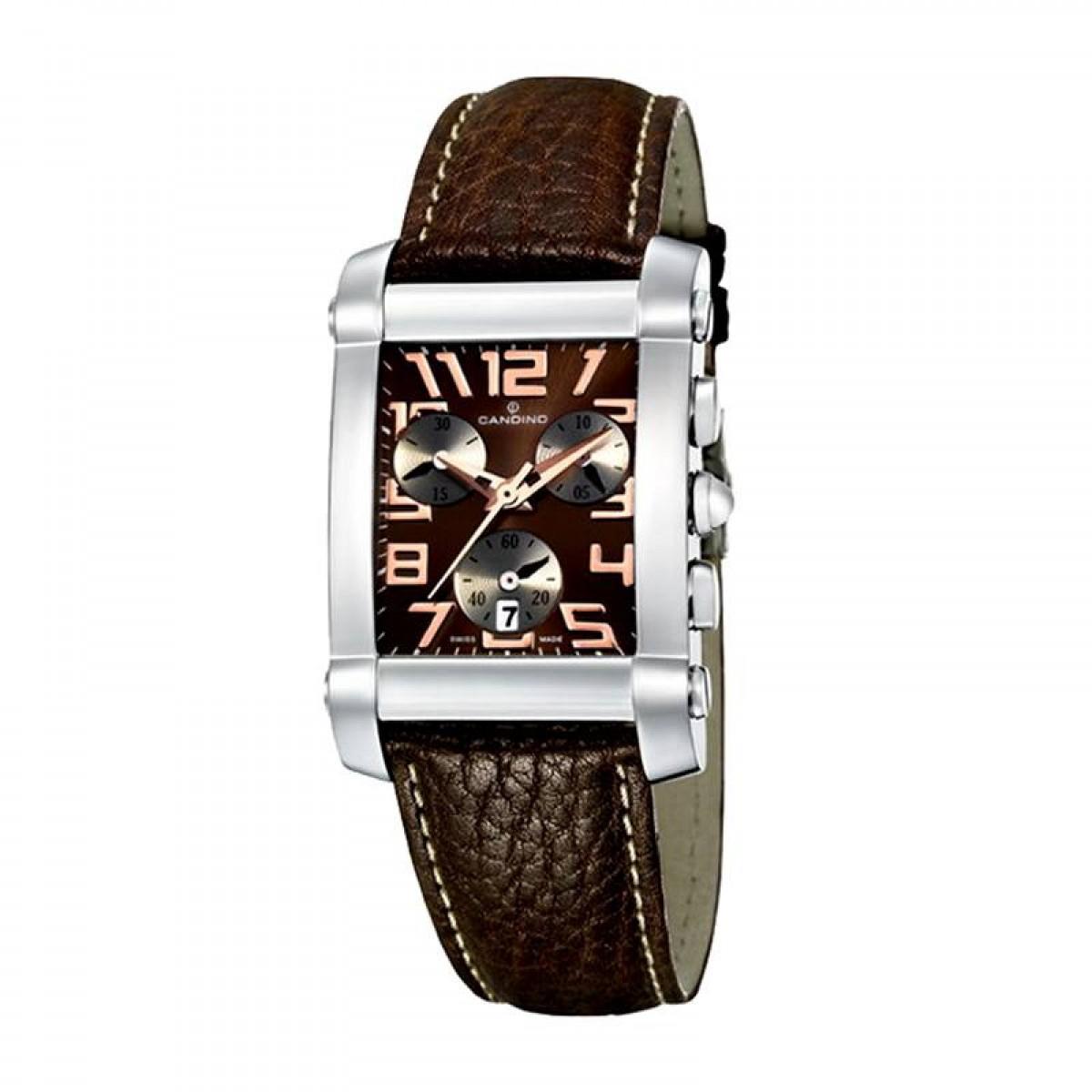 Часовник Candino C4284/E