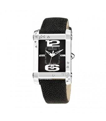 Часовник Candino C4299/4