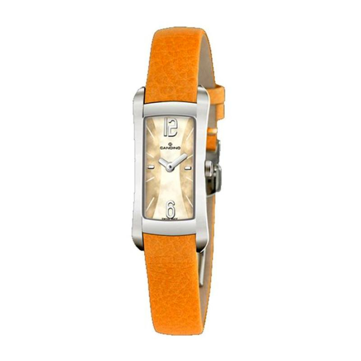 Часовник Candino C4356/3