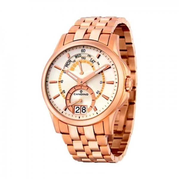 Часовник Candino C4390/1