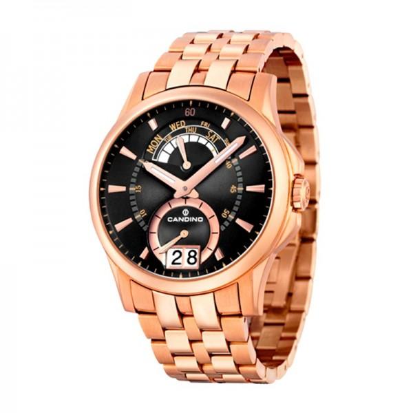Часовник Candino C4390/4