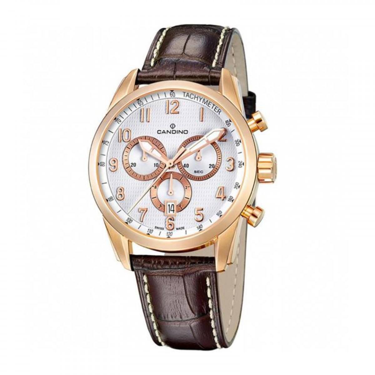 Часовник Candino C4409/1