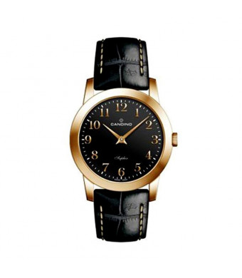 Часовник Candino C4413/2