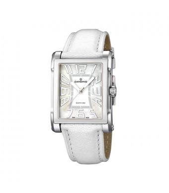 Часовник Candino C4436/1