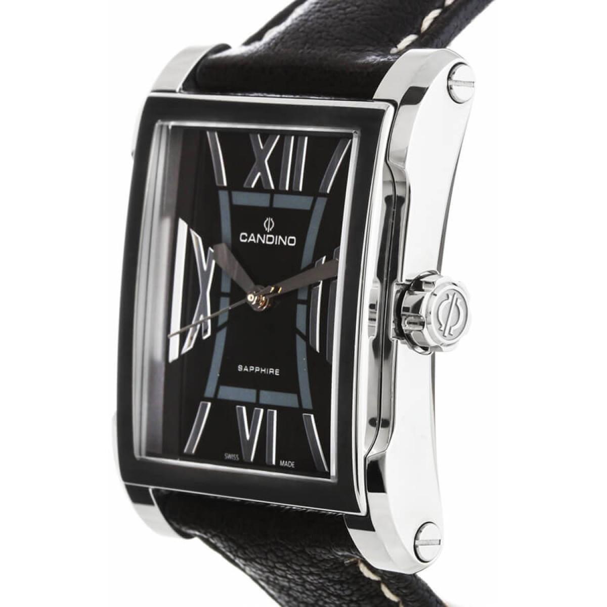 Часовник Candino C4436/2