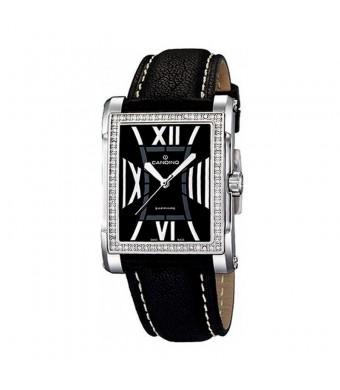 Часовник Candino C4437/2